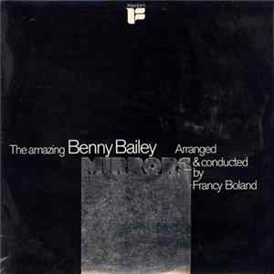 Benny Bailey - Mirrors MP3 FLAC