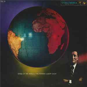 Norman Luboff Choir - Songs Of The World MP3 FLAC