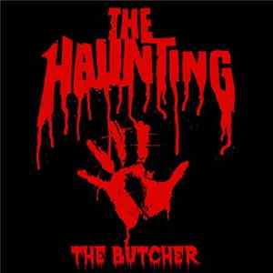 The Haunting - The Butcher MP3 FLAC